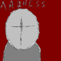 Madness Drawn by MINDSTORM90000
