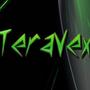 TeraVex Logo #1 by TeraVex
