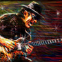 Santana by TrojanMan87