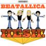 Beatallica - HESH! by Motament