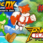 PPP: Sonic Adventure DX by Motament