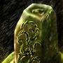 Hydra rune by thegreatMSG