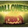 Halloween postcard (full free by liransz