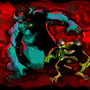 Halloween Inc by Bassomen