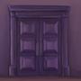 Office Doors by BillPremo