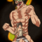eren the titan