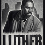 Luther by JoshSummana