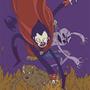 Vampire Killer by Wolfenheim