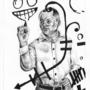 Sketching by jcarignan443