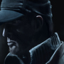 Watch Dogs Speed Paint by Surfsideaaron