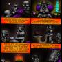 Gerbils on Opium comic 008 by ApocalypseCartoons