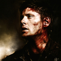 Dean in Purgatory by Yesi-v224