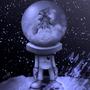 Astronaut by judio90