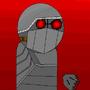 Mag Agent: Armageddon by MINDSTORM90000
