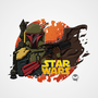 The Fallen Legend by iMattyJay