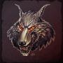 Werewolf by Qunit
