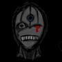 Robotic Tears by duncezero