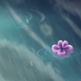 Rain by Skimlet