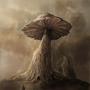 Shroom by edratt