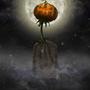 Halloween by Peresal