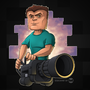 Minecraft - Steves Revenge by iMattyJay