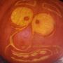 Pumpkin Abo