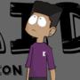 KidzMation pic by KidzMation
