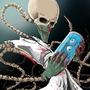 Doctor Bones