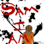 Sam by calgeerie