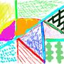 Lines Inbetween by JMac96