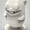 Gopher, Model to print