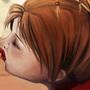 Lipstick by Dahlia-K