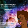 Jaden Smith: The Philosopher by FordV8