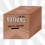 We Sell Nothing by Cyberdevil