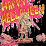 Hellaween2k13 by Xsplosive