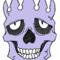 GTA Emblem Idea