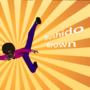 Bodacious Bushido Brown by TriXeL