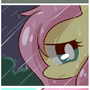 Rainy Day by LoserLife