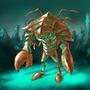 Crab! by changko18