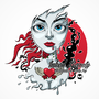 Inked Beauty by iMattyJay