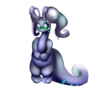 Goodra by ExtraDan