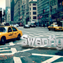 3d SwankyFX by SwankyBaboon