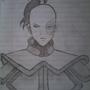 Manga - Avatar Zuko by jellewietsma