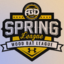 ABD Spring League by NessMasta
