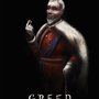 Greed by Surfsideaaron