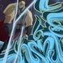 Thor by kian-newgrounds