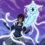 Avatar Korra by bocodamondo