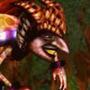 Fearless Fantasy Screenshot 5 by SpikeVallentine