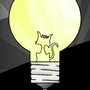 Bright ideas by sheerwonder