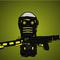 Iron Yellow Upgrade